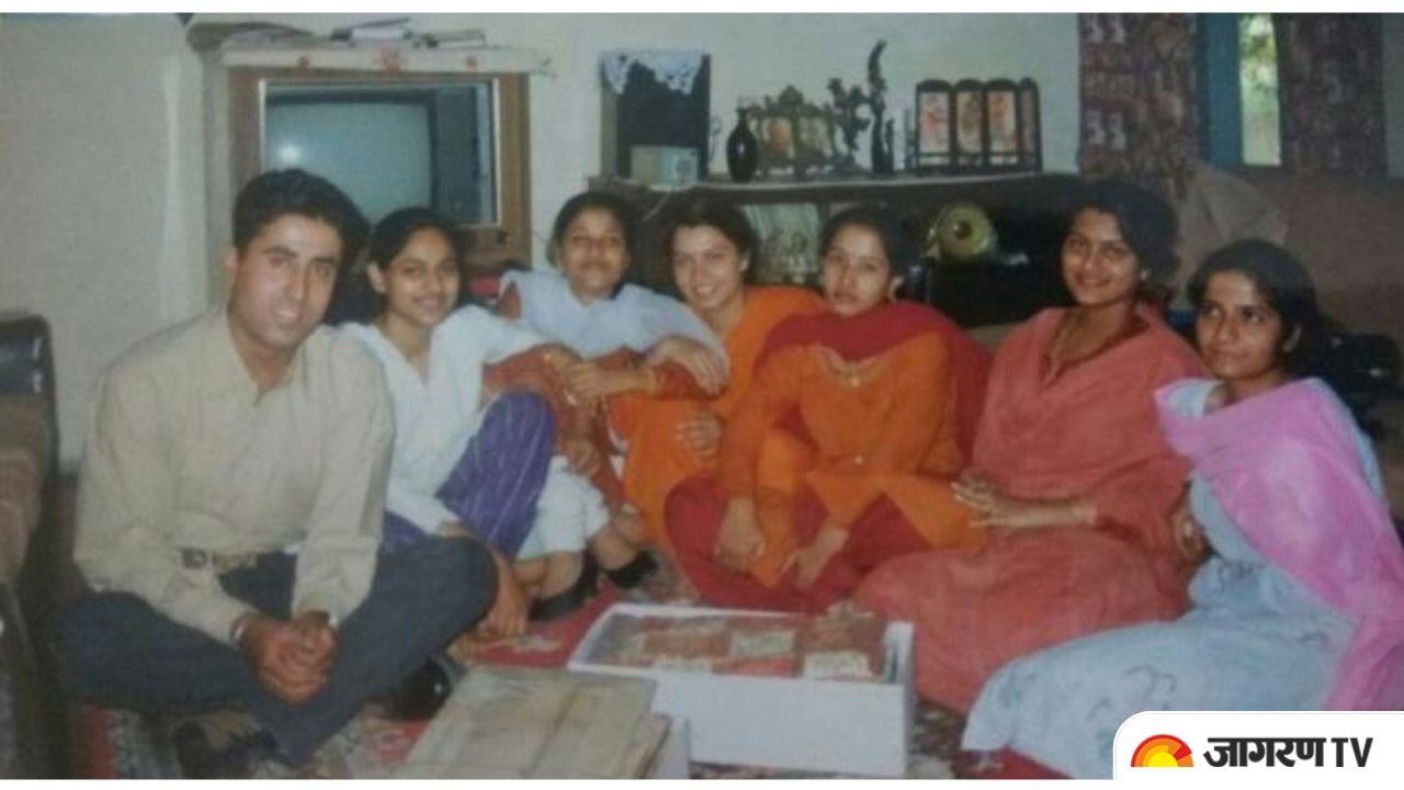 vikram batra wife and family