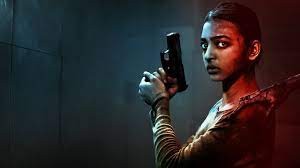 Ghoul Indian web series to watch on netflix