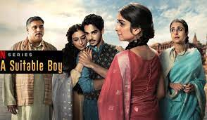 Indian web series to watch
