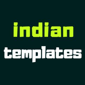 indian meme generator app