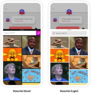 giphy free meme maker app