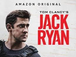 jack ryan dubbed in Hindi