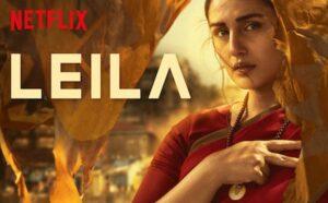Web series in hindi