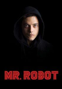 Mr. Robot Hindi Dubbed