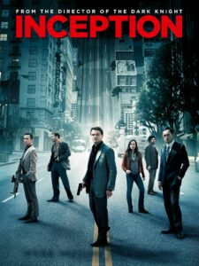 inception hollywood movie in hindi