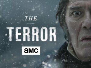 the terror hindi dubbed
