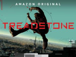 treadstone Hollywood web series