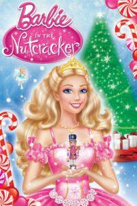 barbie in nutcracker in barbie movies list in hindi