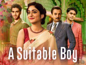 a suitable boy desi romantic web series