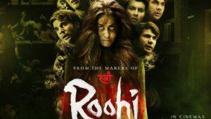 roohi movie bollywood 2021