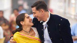 atrangi re new upcoming bollywood movie