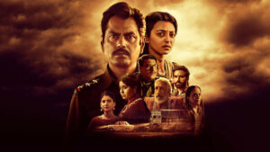 raat akeli hai thriller movies on netflix