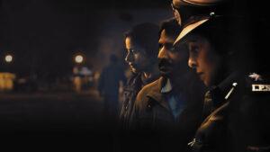 delhi crime desi web series