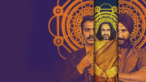 sacred games desi web series in hindi