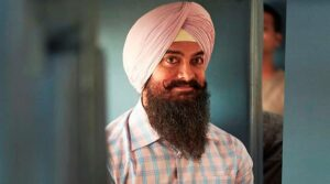 laal singh chaddha one of the upcoming bollywood movies
