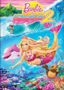 Barbie_in_A_Mermaid_Tale_2_poster