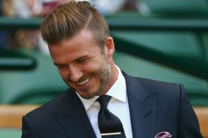 quiff classic long hairstyles for male