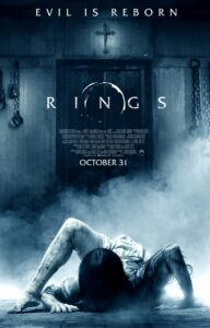 The Rings best horror movies