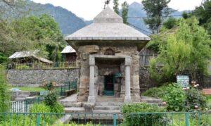 Mamleshwar temple monuments of india history