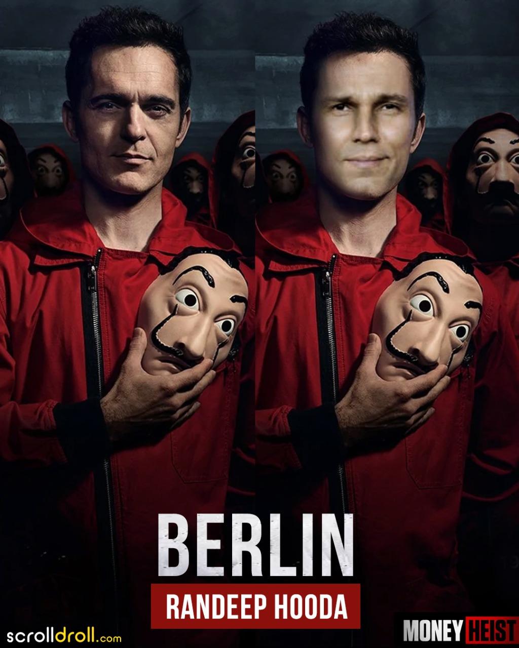 Money-Heist-With-A-Bollywood-Cast-Berlin