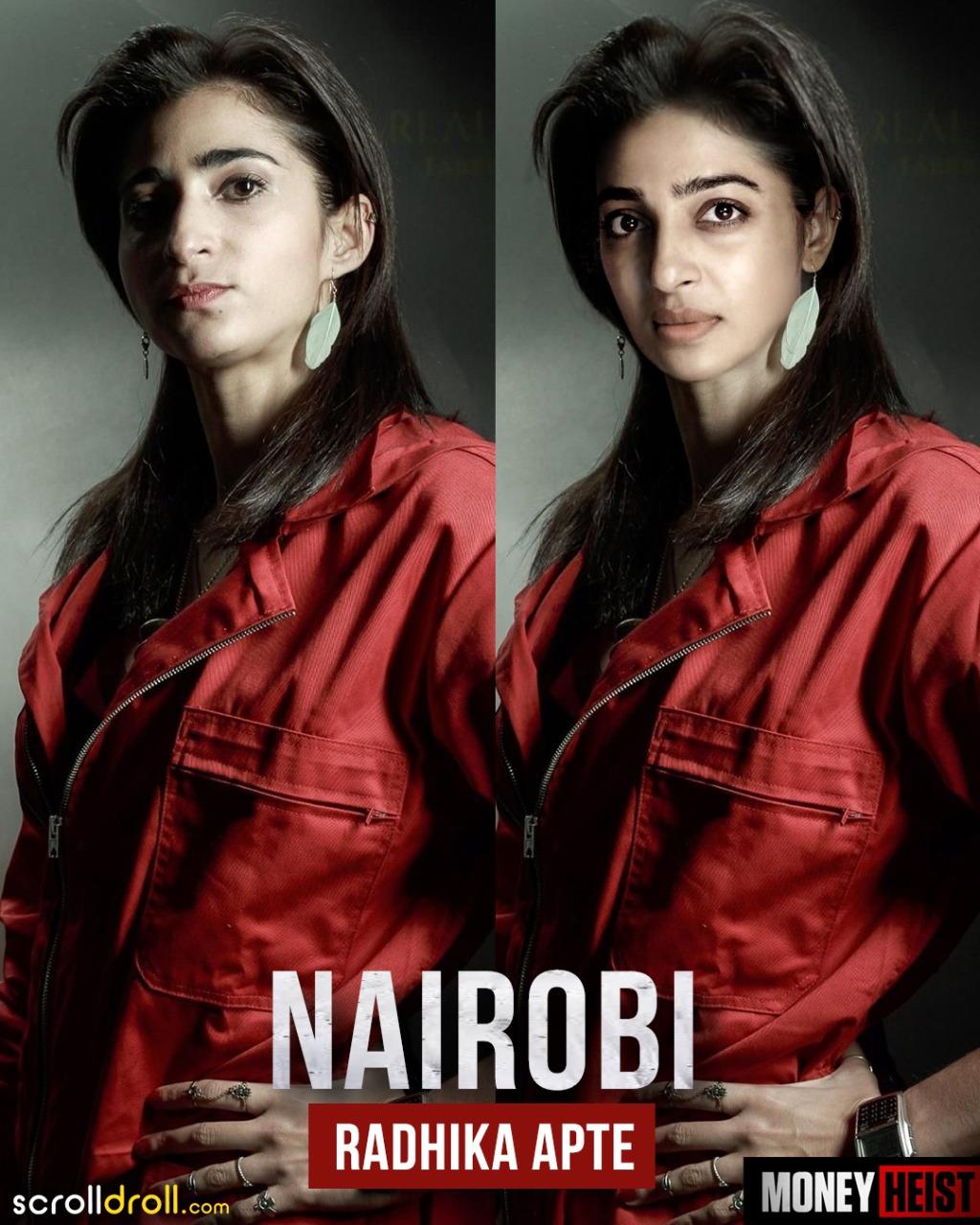 Money-Heist-With-A-Bollywood-Cast-Nairobi