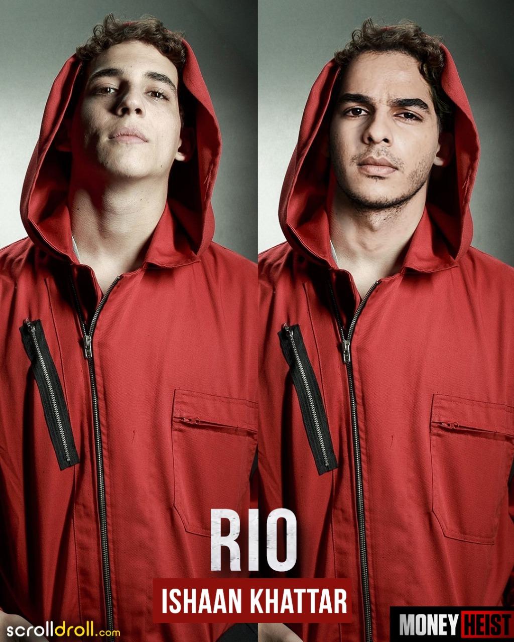 Money-Heist-With-A-Bollywood-Cast-Rio
