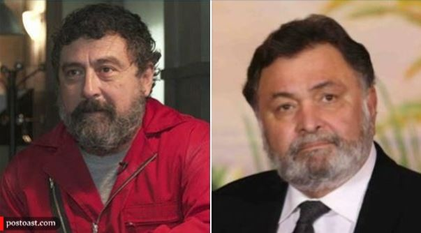 Rishi-Kapoor-as-moscow