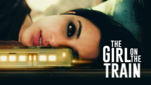 the girl on the train new bollywood movie