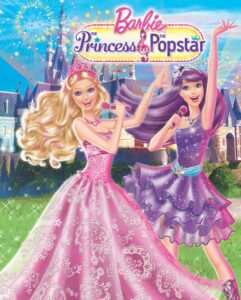 barbie-the-princess-the-popstar-barbie