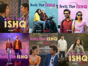 feels-like-ishq romantic desi web series india