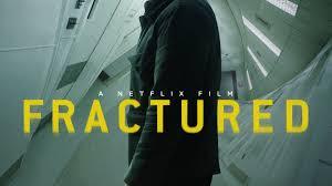 Fractured is a brilliant thriller on Netflix