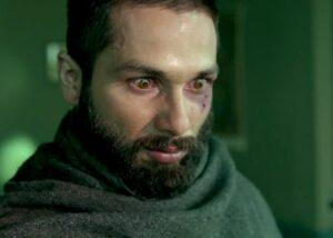 haider thriller movies in hindi netflix