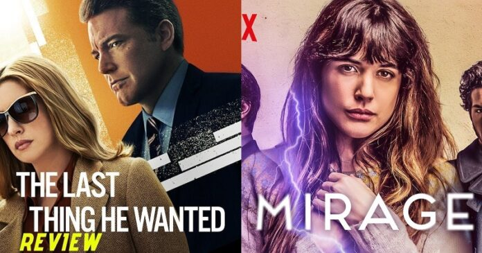 hollywood thriller movies dubbed in hindi on netflix