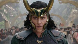 Loki is one of the key characters of the Marvel universe and now has his own show.