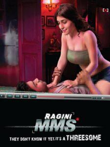 ragini mms is a popular Bollywood horror movie