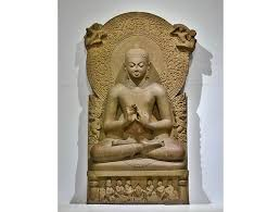 Sarnath is important for buddist history