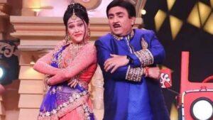 taarak mehta ka ooltah chashma is a classic funny show