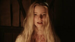 the witch best horror movies imdb