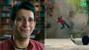 this indian meme template from 3 idiots scene went crazy among public