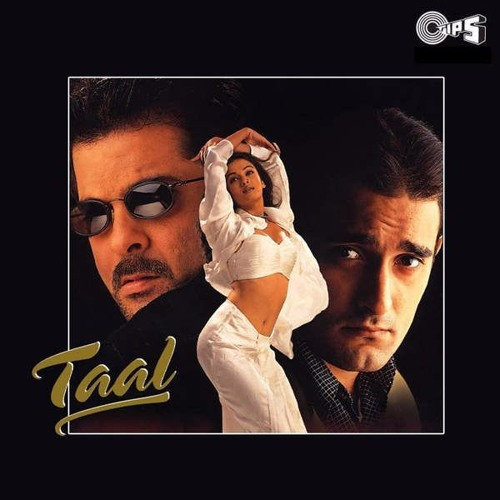 taal is the best hindi romantic movie